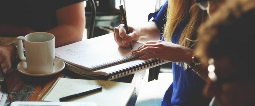intérim paris, postuler, lettre de motivation