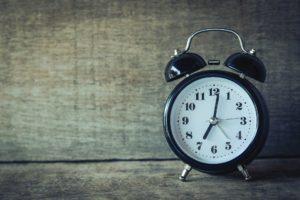 Compte épargne temps