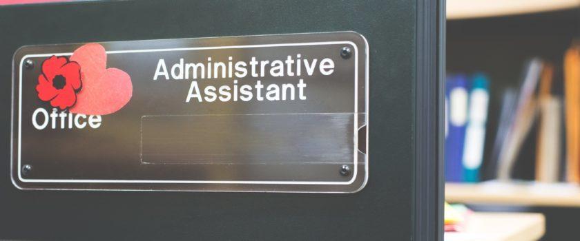 interim paris, offre emploi, annonces d'emploi