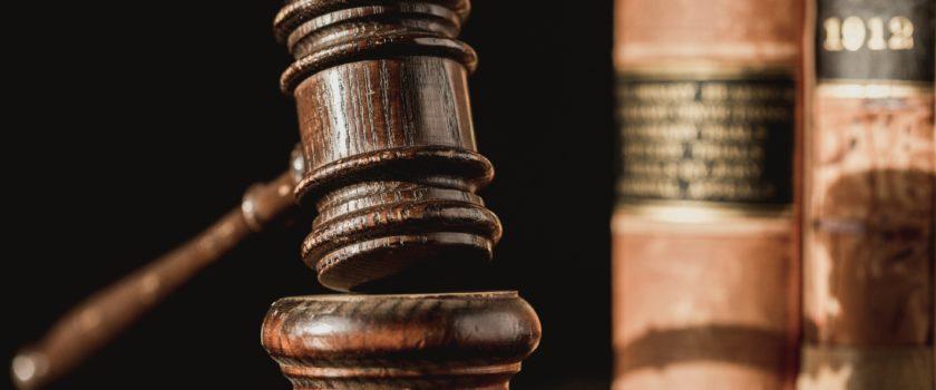 juriste, interim, offre d emploi