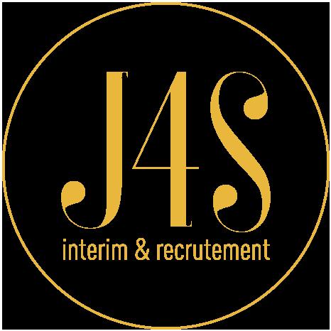 J4S Intérim et recrutement