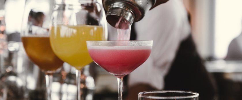barman, interim, emploi, offre d'emploi