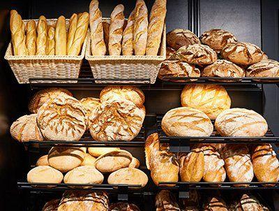 boulanger, offre d emploi, annonces, interim paris