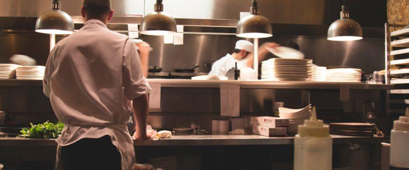 cuisinier, interim, paris, offres d'emploi