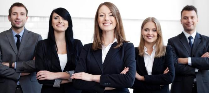 DRH, offre d'emploi, recrutement