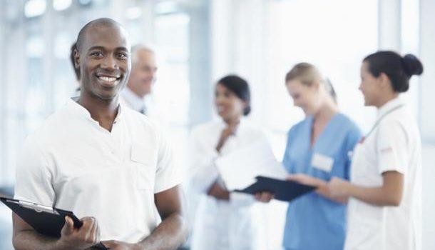 infirmier, interim paris, annonces d'emploi