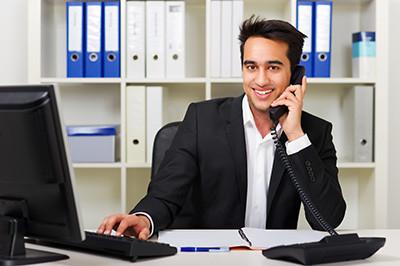 secretaire, annonce emploi, offre emploi, interim