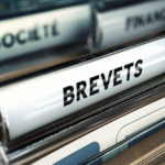 Assistant Brevets H/F