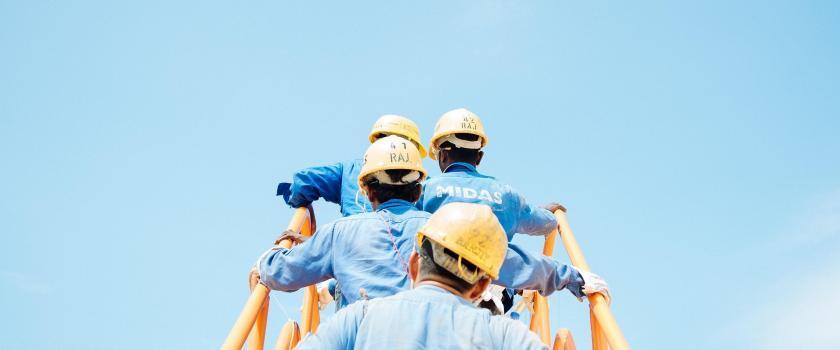 manut, manutentionnaire, offre d'emploi, annonces d'emploi