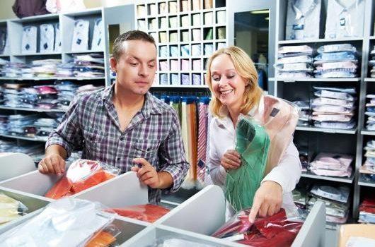 vendeuse, interim paris, offres d'emploi