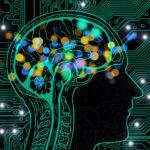 Ingénieur Intelligence Artificielle