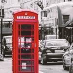 Enquêteur téléphonique bilingue Français /Anglais (H/F)