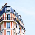 Chargé de clientèle immobilier H/F