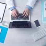 Commercial sédentaire secteur pharmaceutique H/F