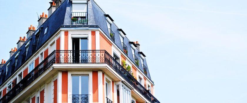 Conseiller / Conseillère en transaction immobilière