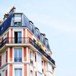 Responsable service clientèle secteur immobilier (H/F)