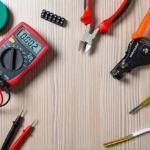 Technicien / Technicienne de maintenance en chauffage (CVC)