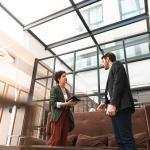 Agent(e) commercial(e) Immobilier (H/F)